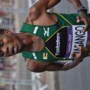 Cuthbert Nyasango