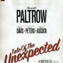 Gwyneth Paltrow - 2008 GQ Magazine, June Issue