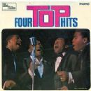Four Top Hits EP