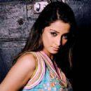 Model turned actress Madhura Naik Pictures - 454 x 332