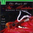 I Solisti Veneti - The Magic of the Mandoline