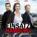 Einsatz in Hamburg (2000)