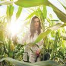 Katy Perry – Prism Album Photoshoot