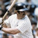 Thurman Munson - 454 x 683