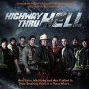 Highway Thru Hell (2011) - 454 x 673