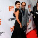 Penelope Cruz – 'Everybody Knows' Premiere – 2018 Toronto International Film Festival