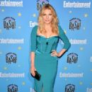Katheryn Winnick – 2019 Entertainment Weekly Comic Con Party in San Diego - 454 x 656