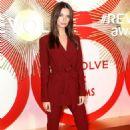 Emily Ratajkowski – 2018 REVOLVE Awards in Las Vegas