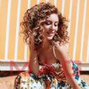 Sinem Kobal - Mag Magazine Pictorial [Turkey] (June 2018) - 454 x 682