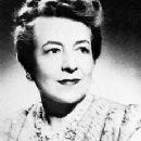 Lillian Fontaine
