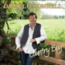 Daniel O'Donnell - A Country Boy