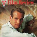 Sweet Bird of Youth - Paul Newman