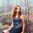 Laura Prepon - 454 x 548
