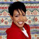 Wendy Raquel Robinson - 454 x 567