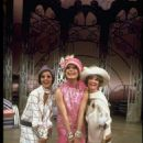 Lorelei Original 1974 Broadway Musical Starring Carol Channing - 454 x 682