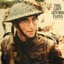 The Lost Lennon Tapes Volume One