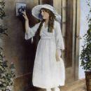 Mary Pickford - 454 x 564