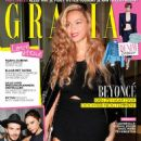 Beyoncé Knowles - 454 x 596