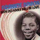 Frankie Lymon - 400 x 542