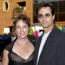 Kathleen Quinlan and Bruce Abbott