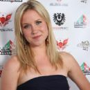 Jessy Schram - Cinco De Mayo Charity Event, 05 May 2010