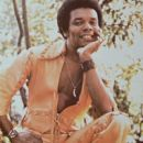 Johnny Nash - 400 x 495