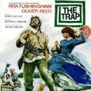 Rita Tushingham - 454 x 594