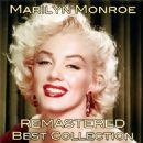 Marilyn Monroe - Marilyn Monroe Best Collection (Remastered)