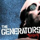 The Generators - Tyranny