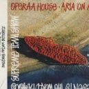 Opera House - Aria on Air