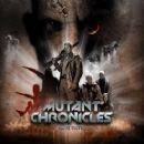 The Mutant Chronicles Wallpaper