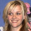 Reese Witherspoon - The Teen Choice Awards 2002
