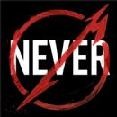 Metallica - Through The Never: Music From The Motion Picture