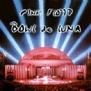 Bowl De Luna 1972
