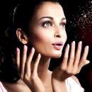 Gorgeous Aishwarya Rai Loreal Ambassador