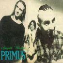 Primus - Spagetti Western - Live 1990