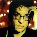 Richard Hawley - 290 x 226