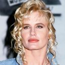 1992 MTV Movie Awards - Daryl Hannah - 454 x 681
