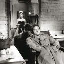 Richard Burton - 454 x 359