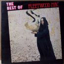 Fleetwood Mac - The Best Of