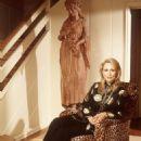 Faye Dunaway - 454 x 592