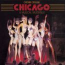 Chicago (musical) John Kander and Fred Ebb - 454 x 408