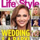 Jennifer Lopez - 454 x 615