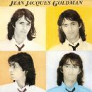 Jean-Jacques Goldman - Jean-Jacques Goldman