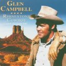 Glen Campbell - Rhinestone Cowboy - Live in Concert