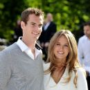 Andy Murray wedding has Dunblane business owners gearing up for a busy April