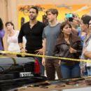 Graceland (2013) - 454 x 303