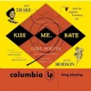 Kiss Me Kate 1948 Original Broadway Cast Recording