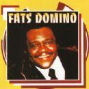 Fats Domino!