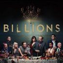 Billions (2016) - 454 x 682